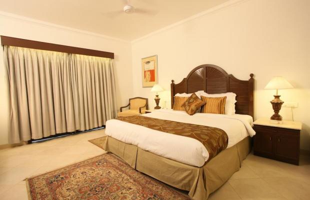 фото отеля Acacia Palms Resort изображение №9