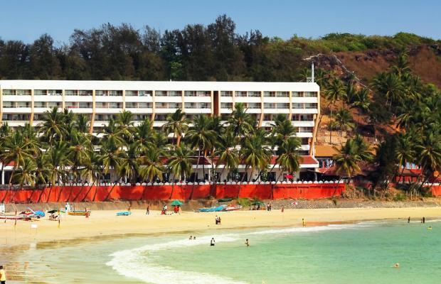 фотографии Bogmallo Beach Resort изображение №20