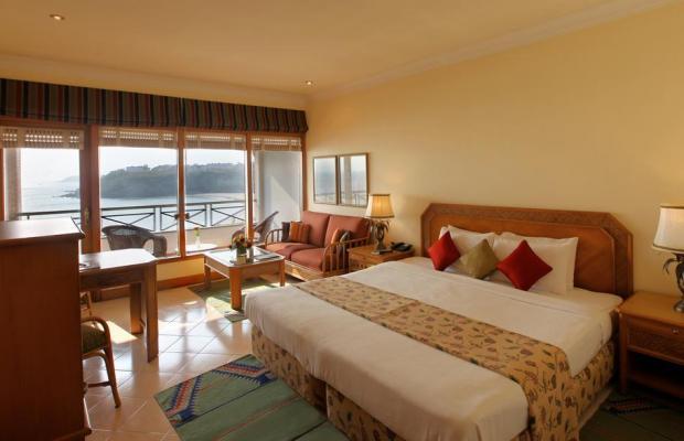 фотографии Bogmallo Beach Resort изображение №4