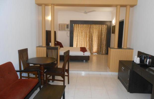 фото отеля Bollywood Sea Queen Beach Resort изображение №9