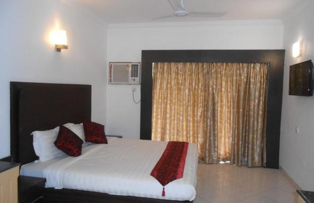фото Bollywood Sea Queen Beach Resort изображение №6