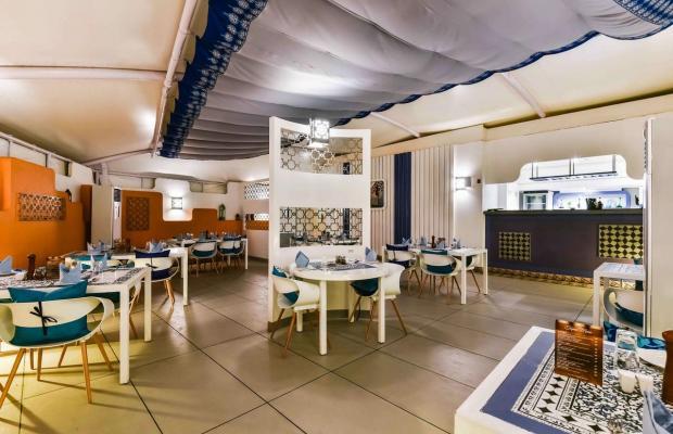 фото отеля Metro Palace изображение №17