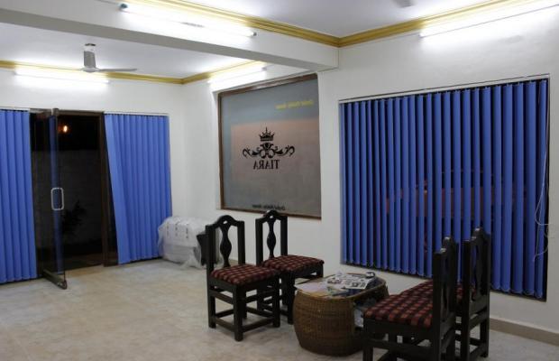 фотографии отеля Tiara Orchid Holiday Home изображение №3