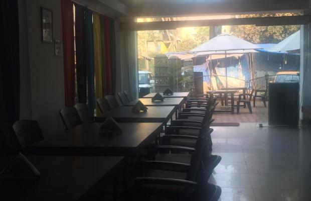фото отеля Nitya Resort изображение №5