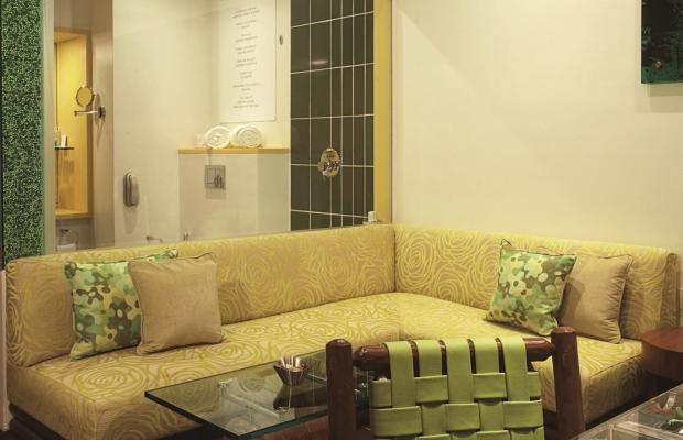 фотографии отеля Waterstones (ex. The Gordon House Suites) изображение №7