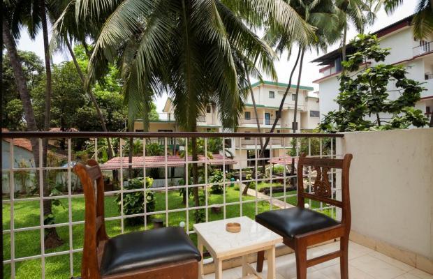 фотографии Prazeres Resort изображение №4