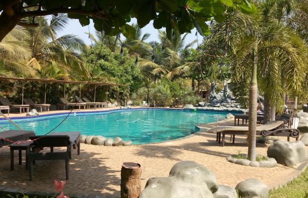 фото Resort Primo Bom Terra Verde изображение №18