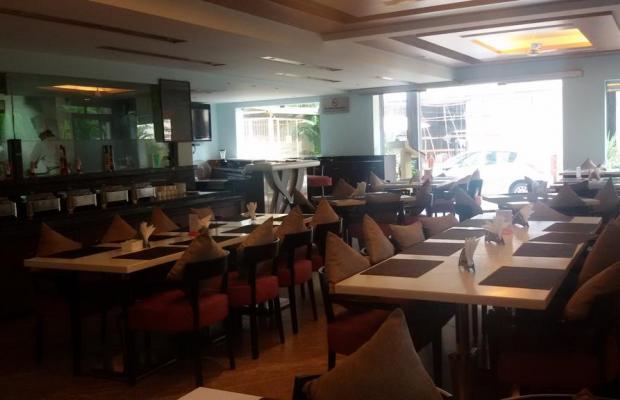фото Resort De Coracao изображение №2