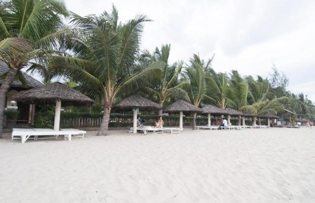 фотографии Thai Hoa Mui Ne Resort изображение №28