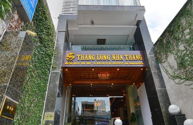 фото Thang Long Nha Trang изображение №2