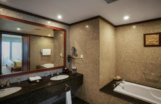 фото отеля Vinpearl Nha Trang Resort изображение №41