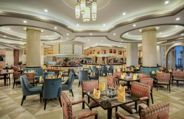 фотографии отеля Vinpearl Nha Trang Resort изображение №23