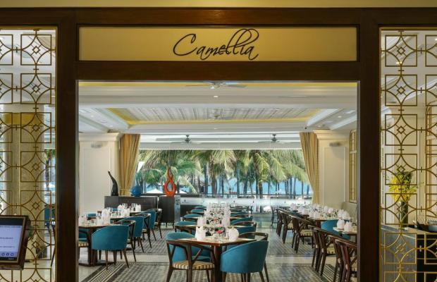 фотографии отеля Vinpearl Nha Trang Resort изображение №19
