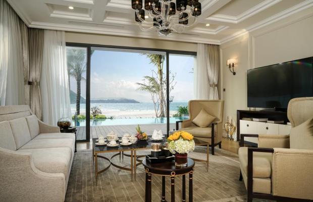 фотографии Vinpearl Nha Trang Resort изображение №8