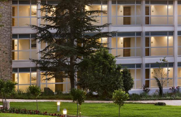фото Ye'arim (ex. Orchid Jerusalem view Hotel) изображение №30