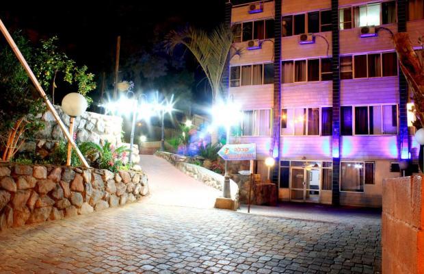 фото Sea Princess Motel изображение №14