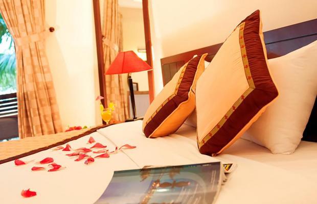 фотографии отеля White Sand Doclet Resort & Spa изображение №51