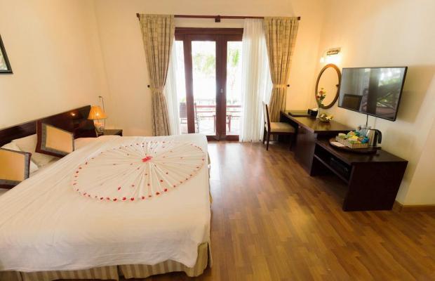 фотографии White Sand Doclet Resort & Spa изображение №32