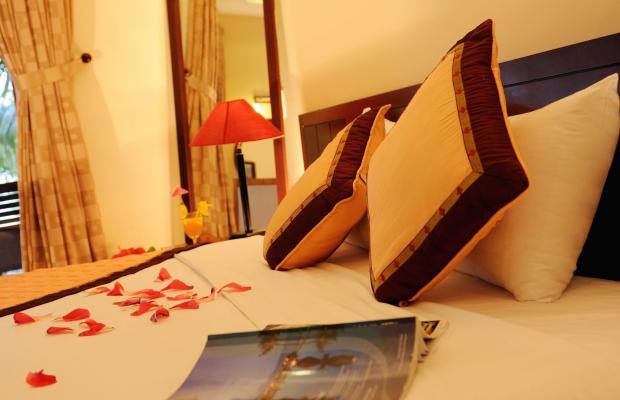 фото отеля White Sand Doclet Resort & Spa изображение №9