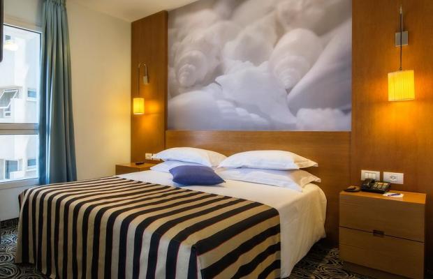 фото отеля Lusky Rooms Suites изображение №9