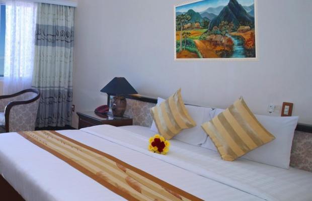 фотографии отеля Le Delta (ex. Holiday Hotel; Ban Me Dakruco) изображение №3