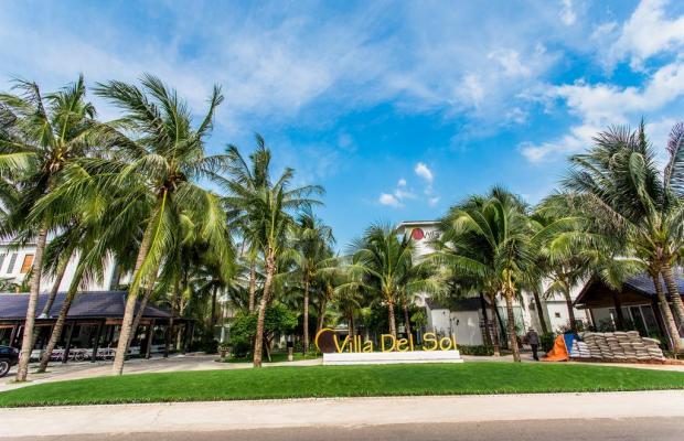 фотографии Villa Del Sol изображение №36