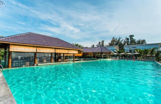 фото отеля Villa Del Sol изображение №25