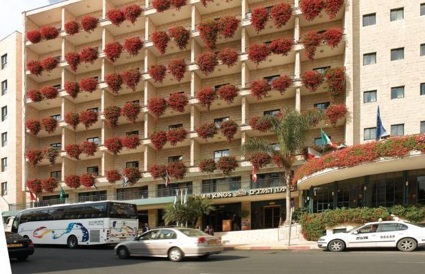 фото отеля Prima Kings изображение №29