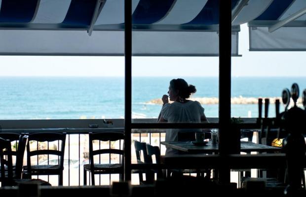 фото отеля Prima Tel Aviv (Ex. Prima Astor) изображение №41