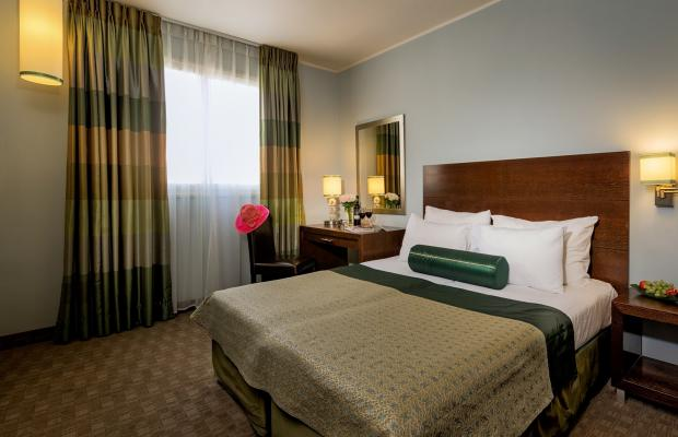 фотографии отеля Prima Royale (ex. Windmill) изображение №3