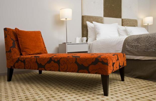 фото отеля Atlas Sadot Hotel (ех. Sadot Assaf Harofe) изображение №41