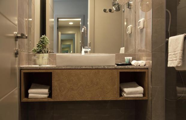 фото отеля Atlas Sadot Hotel (ех. Sadot Assaf Harofe) изображение №25