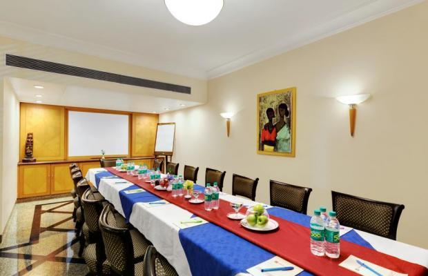 фотографии Ambassador Ajanta изображение №24