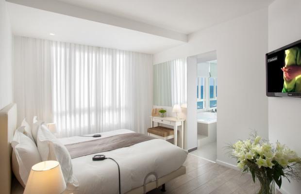 фото отеля Sea Executive Suites изображение №25
