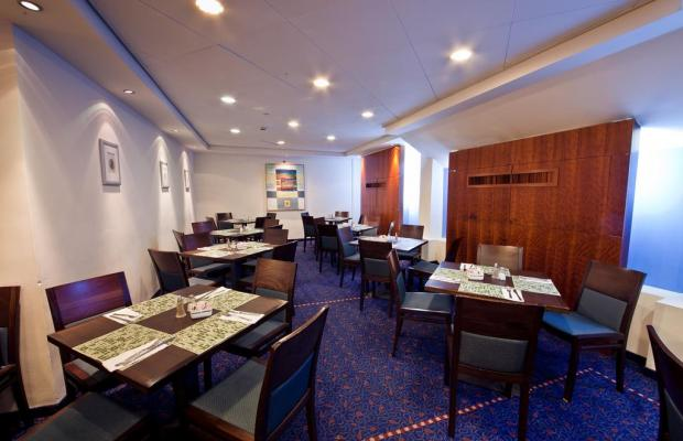 фотографии отеля Sea Net Hotel изображение №11