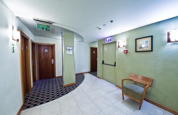 фото отеля Sea Net Hotel изображение №9