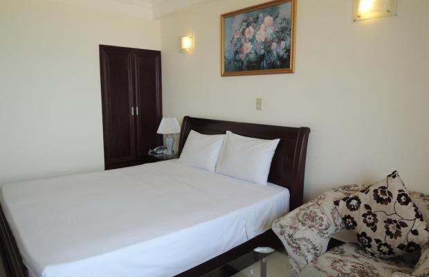 фотографии Thanh Thanh Hotel изображение №16