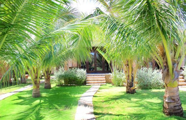 фото отеля Blue Shell Resort изображение №41
