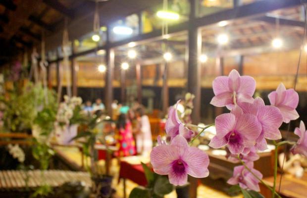 фото Blue Shell Resort изображение №18