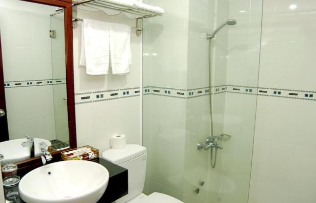 фото отеля Victorian Nha Trang изображение №37