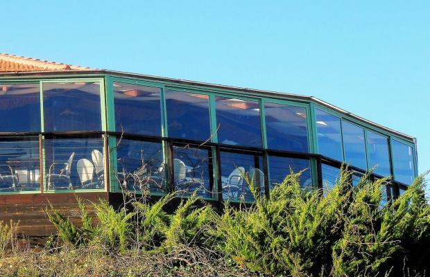 фото Shoresh Green Hills изображение №26
