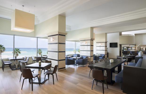 фото отеля Sheraton Tel Aviv Hotel  изображение №25