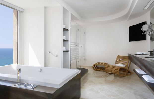 фото Sheraton Tel Aviv Hotel  изображение №14