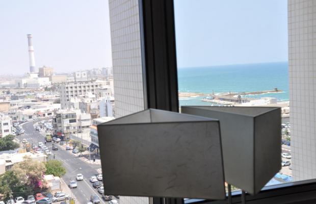 фото отеля Atlas Tal изображение №21