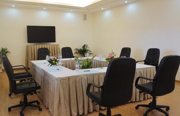фото отеля VDB Nha Trang Hotel изображение №13