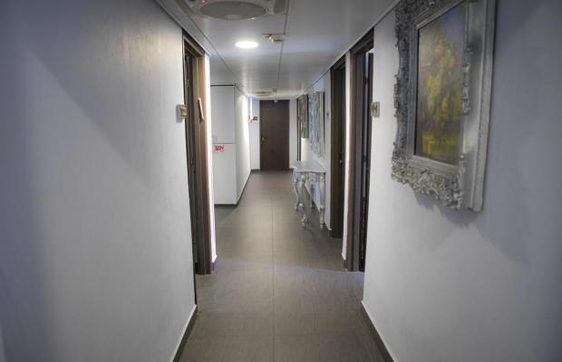 фото отеля Miami Hotel изображение №17