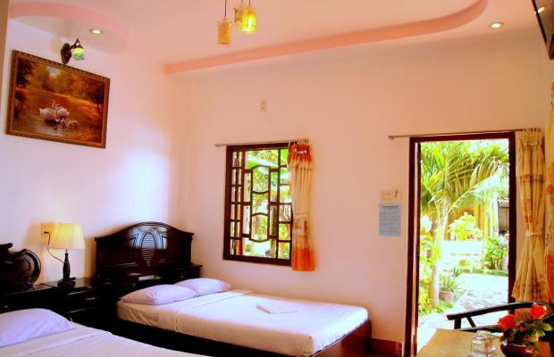 фото отеля Hoang Kim Golden изображение №13