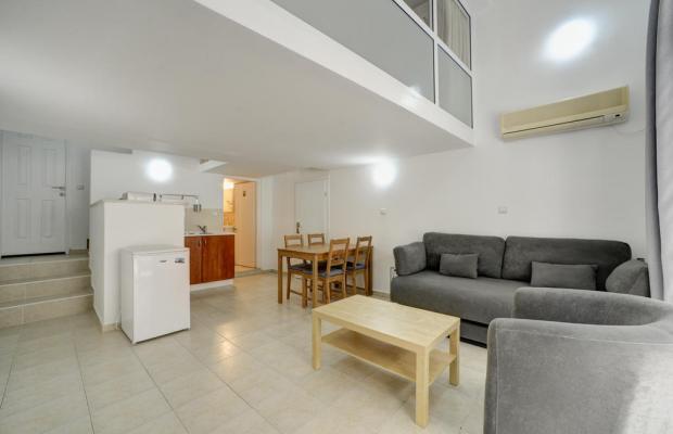 фото Sea Suites  изображение №22
