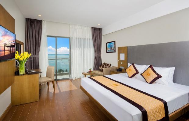 фото Galina Hotel and Spa изображение №14