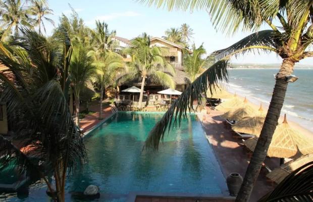 фото Lotus Village Resort изображение №14
